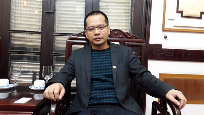 Vietnam Promotes Creative High Quality Tourism Travel News Vietnam Guide Vietnam