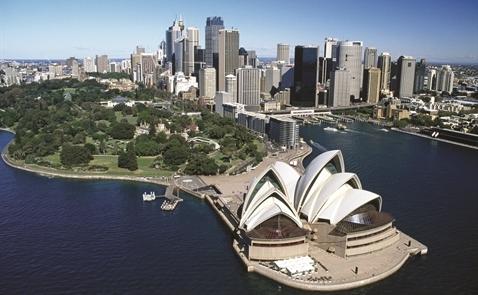 Các nhà đầu tư Việt Nam mua thêm nhiều bất động sản của Úc
