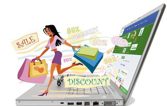 Hàng triệu người bán hàng online cạnh tranh với Amazon tại Việt Nam