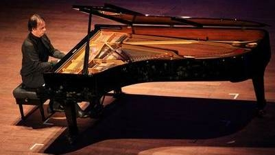 Hanoi to host international piano festival, entertainment events, entertainment news, entertainment activities, what's on, Vietnam culture, Vietnam tradition, vn news, Vietnam beauty, news Vietnam, Vietnam news, Vietnam net news, vietnamnet news, vietnamn