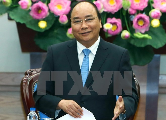 Prime Minister: Mekong – River of cooperation and development,               Government news, Vietnam breaking news, politic news, vietnamnet bridge, english news, Vietnam news, news Vietnam, vietnamnet news, Vietnam net news, Vietnam latest news, vn news