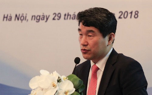 internartional business 7 eleven in vietnam Convenience-store giant 7-eleven plans to take over vietnam's inside retail asia southeast asian grocery business mars dairy farm international's.