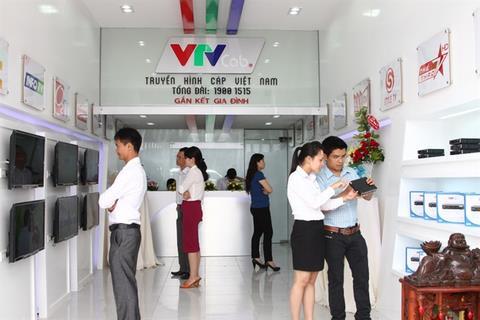 VTVCab to start IPO at US$6.26 per share, vietnam economy, business news, vn news, vietnamnet bridge, english news, Vietnam news, news Vietnam, vietnamnet news, vn news, Vietnam net news, Vietnam latest news, Vietnam breaking news
