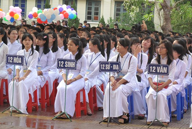 vietnam economy, business news, vn news, vietnamnet bridge, english news, Vietnam news, news Vietnam, vietnamnet news, vn news, Vietnam net news, Vietnam latest news, Vietnam breaking news, tertiary education, MOET, career guidance