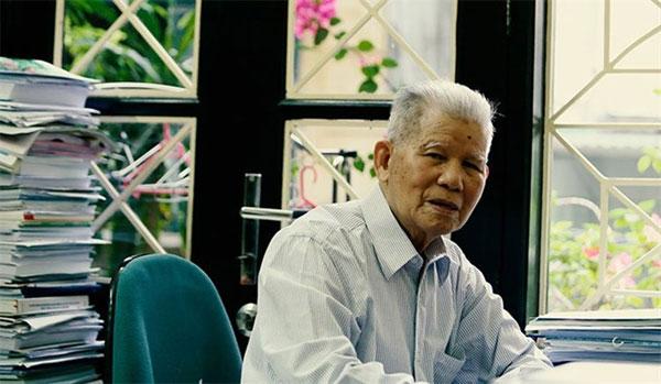 Dr Dang Huy Huynh, protecting biodiversity, Vietnam economy, Vietnamnet bridge, English news about Vietnam, Vietnam news, news about Vietnam, English news, Vietnamnet news, latest news on Vietnam, Vietnam