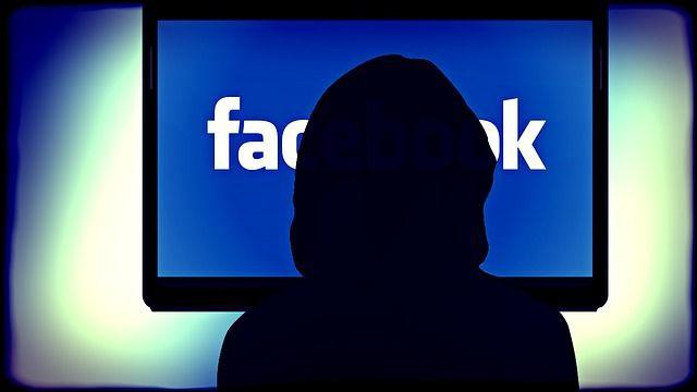 Hacker Việt bán tài khoản Facebook kiếm được 1 tỷ đồng mỗi tháng