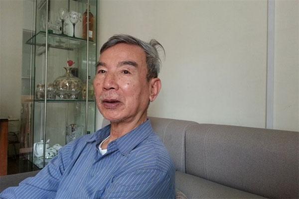 Translator Le Duc Man, Russian literature, 'soft' weapon, Vietnam economy, Vietnamnet bridge, English news about Vietnam, Vietnam news, news about Vietnam, English news, Vietnamnet news, latest news on Vietnam, Vietnam