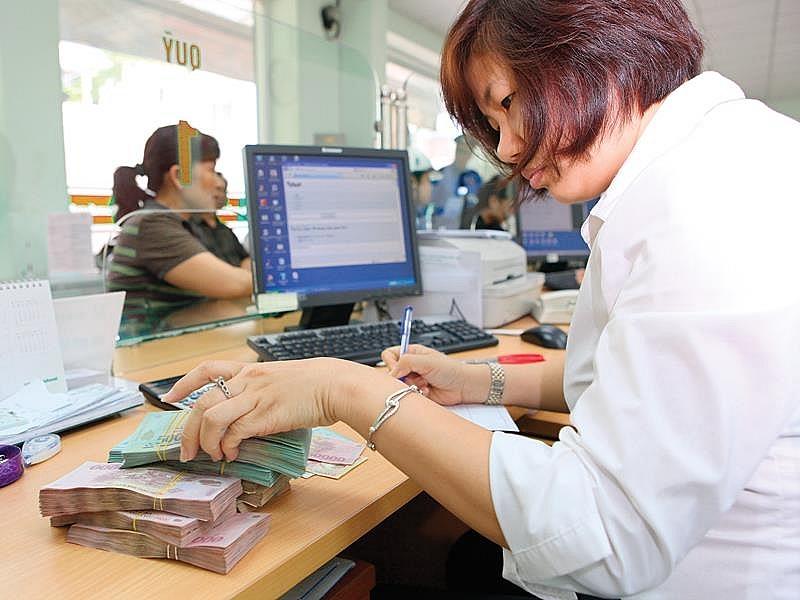 Banks buying back bad debts from VAMC, vietnam economy, business news, vn news, vietnamnet bridge, english news, Vietnam news, news Vietnam, vietnamnet news, vn news, Vietnam net news, Vietnam latest news, Vietnam breaking news