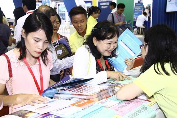 Phu Yen: More than 120.5 billion VND for sustainable poverty reduction, Construction of Cat Linh-Ha Dong railway accelerated in June, social news, vietnamnet bridge, english news, Vietnam news, news Vietnam, vietnamnet news, Vietnam net news, Vietnam late