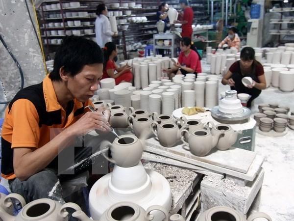 Vietnam has over 5,400 craft villages, social news, vietnamnet bridge, english news, Vietnam news, news Vietnam, vietnamnet news, Vietnam net news, Vietnam latest news, vn news, Vietnam breaking news