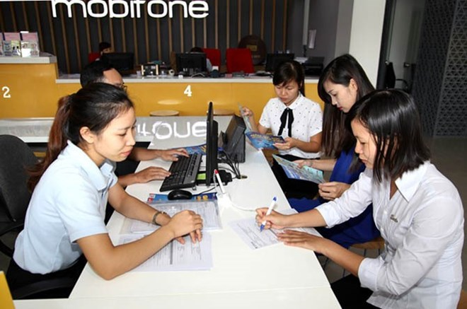 Network operators' revenues down in first quarter, IT news, sci-tech news, vietnamnet bridge, english news, Vietnam news, news Vietnam, vietnamnet news, Vietnam net news, Vietnam latest news, Vietnam breaking news, vn news