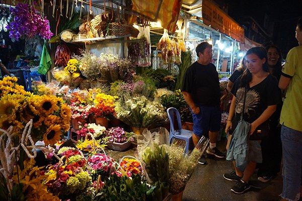 5 điều khám phá TP. Hồ Chí Minh dành cho những người mới đến