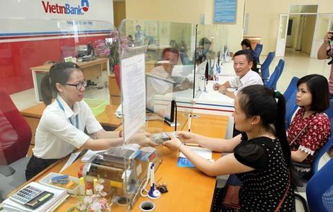 Vietinbank and PG Bank deal collapses, vietnam economy, business news, vn news, vietnamnet bridge, english news, Vietnam news, news Vietnam, vietnamnet news, vn news, Vietnam net news, Vietnam latest news, Vietnam breaking news