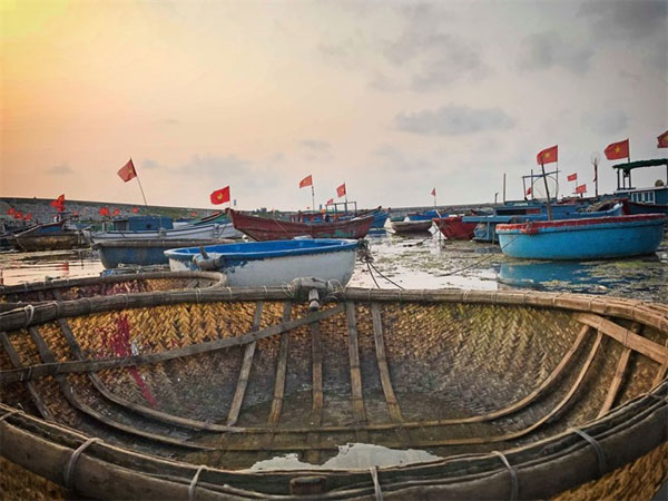 Ly Son Island, and stunning landscapes, Vietnam economy, Vietnamnet bridge, English news about Vietnam, Vietnam news, news about Vietnam, English news, Vietnamnet news, latest news on Vietnam, Vietnam