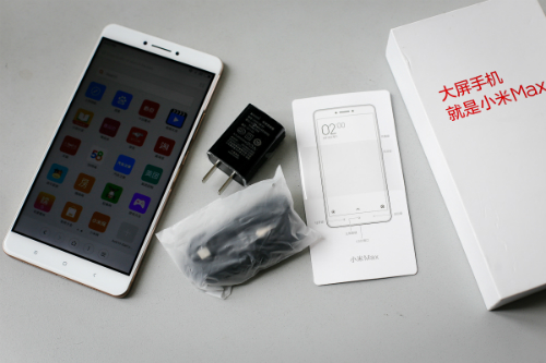 Smartphone Trung Quốc trở nên phổ biến ở Việt Nam