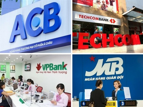 Moody's gives positive ratings to three commercial banks, vietnam economy, business news, vn news, vietnamnet bridge, english news, Vietnam news, news Vietnam, vietnamnet news, vn news, Vietnam net news, Vietnam latest news, Vietnam breaking news