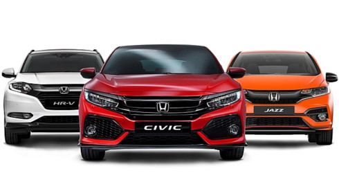 Cars prices defy expectations by rising, vietnam economy, business news, vn news, vietnamnet bridge, english news, Vietnam news, news Vietnam, vietnamnet news, vn news, Vietnam net news, Vietnam latest news, Vietnam breaking news