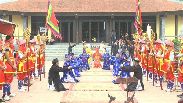 Hung Temple Festival, Vietnam economy, Vietnamnet bridge, English news about Vietnam, Vietnam news, news about Vietnam, English news, Vietnamnet news, latest news on Vietnam, Vietnam