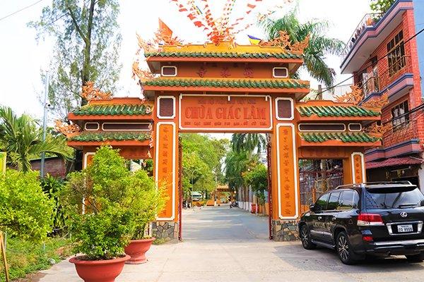 A glimpse of the oldest pagoda in town, travel news, Vietnam guide, Vietnam airlines, Vietnam tour, tour Vietnam, Hanoi, ho chi minh city, Saigon, travelling to Vietnam, Vietnam travelling, Vietnam travel, vn news