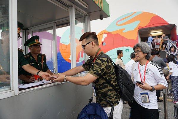 Vietnam seeks to lure more tourists from China, Europe, travel news, Vietnam guide, Vietnam airlines, Vietnam tour, tour Vietnam, Hanoi, ho chi minh city, Saigon, travelling to Vietnam, Vietnam travelling, Vietnam travel, vn news