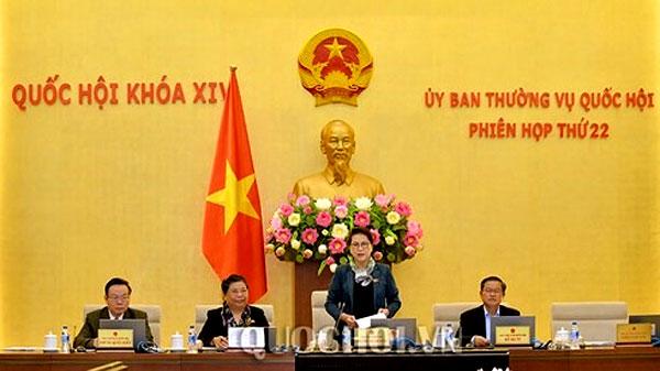NA, lawmakers, corruption law, income, Vietnam economy, Vietnamnet bridge, English news about Vietnam, Vietnam news, news about Vietnam, English news, Vietnamnet news, latest news on Vietnam, Vietnam