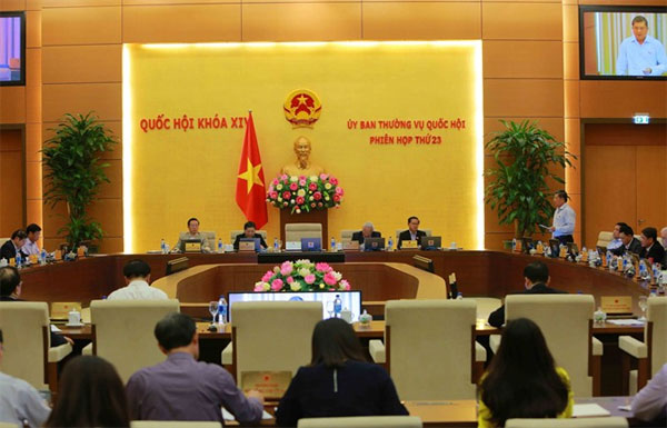 Anti-waste, simplifying administrative procedures, Vietnam economy, Vietnamnet bridge, English news about Vietnam, Vietnam news, news about Vietnam, English news, Vietnamnet news, latest news on Vietnam, Vietnam