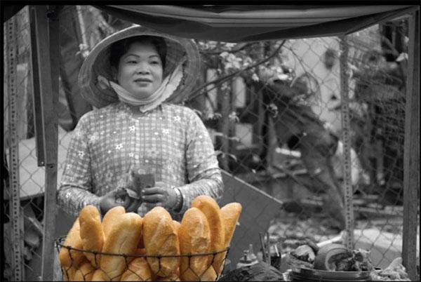 Photo exhibition, Vietnam economy, Vietnamnet bridge, English news about Vietnam, Vietnam news, news about Vietnam, English news, Vietnamnet news, latest news on Vietnam, Vietnam