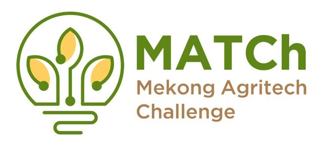 Winners of Mekong Agritech Challenge announced, IT news, sci-tech news, vietnamnet bridge, english news, Vietnam news, news Vietnam, vietnamnet news, Vietnam net news, Vietnam latest news, Vietnam breaking news, vn news