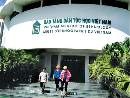 Free entrance on International Museum Day, travel news, Vietnam guide, Vietnam airlines, Vietnam tour, tour Vietnam, Hanoi, ho chi minh city, Saigon, travelling to Vietnam, Vietnam travelling, Vietnam travel, vn news