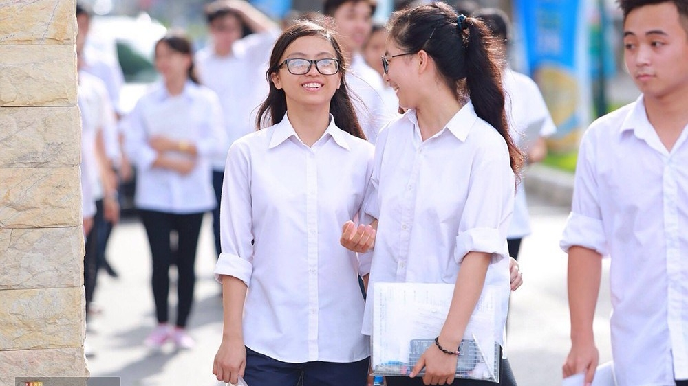 Registration for national high school exam to run until April 20, Vietnam education, Vietnam higher education, Vietnam vocational training, Vietnam students, Vietnam children, Vietnam education reform, vietnamnet bridge, english news, Vietnam news, news V