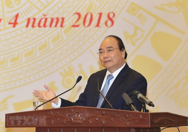 National conference seeks ways to reduce logistics costs, vietnam economy, business news, vn news, vietnamnet bridge, english news, Vietnam news, news Vietnam, vietnamnet news, vn news, Vietnam net news, Vietnam latest news, Vietnam breaking news