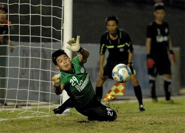 Suwon JS Cup 2018, U19 football team, Vietnam economy, Vietnamnet bridge, English news about Vietnam, Vietnam news, news about Vietnam, English news, Vietnamnet news, latest news on Vietnam, Vietnam