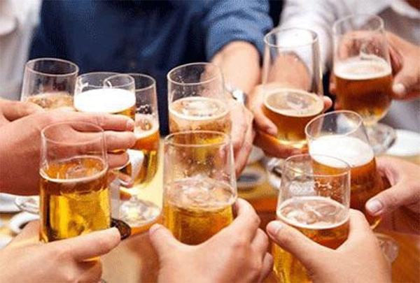 Hours of alcohol sales, improve traffic safety, drinking problem, Vietnam economy, Vietnamnet bridge, English news about Vietnam, Vietnam news, news about Vietnam, English news, Vietnamnet news, latest news on Vietnam, Vietnam