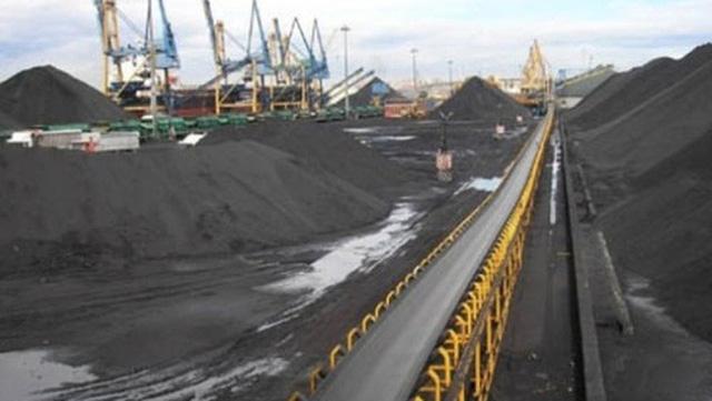 Ministry defends high coal inventory, vietnam economy, business news, vn news, vietnamnet bridge, english news, Vietnam news, news Vietnam, vietnamnet news, vn news, Vietnam net news, Vietnam latest news, Vietnam breaking news