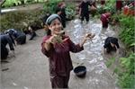 Mekong Delta provinces vow to improve tourism services