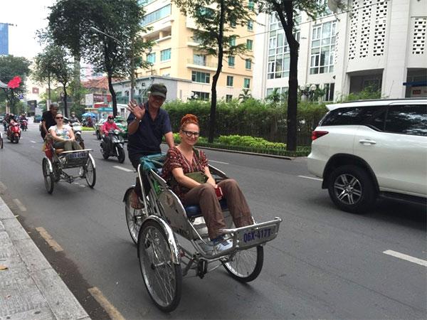Visa exemptions, visa fees, visa waiver for tourists, Vietnam economy, Vietnamnet bridge, English news about Vietnam, Vietnam news, news about Vietnam, English news, Vietnamnet news, latest news on Vietnam, Vietnam