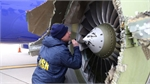 Southwest Airlines engine explosion: US to order fan blade inspections