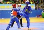 32 teams participate in Vovinam Championships