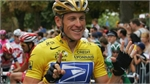 Lance Armstrong settles $100m US government lawsuit for $5m