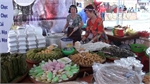 Annual cake festival to begin in Can Tho