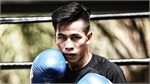 WBC Asia title holder Thao to box in Thailand