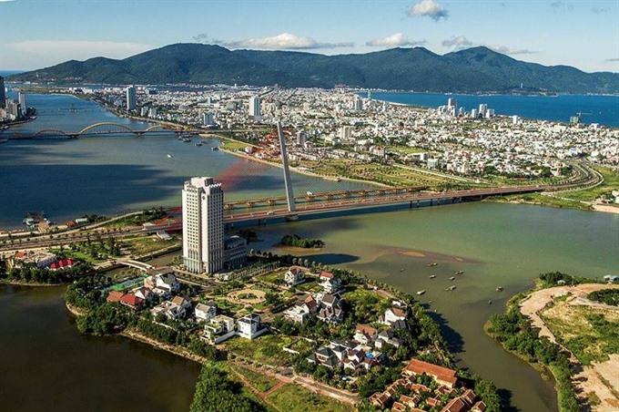 Da Nang city to host In'tl photo exhibition