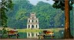 Hanoi among TripAdvisor's best destinations in 2018