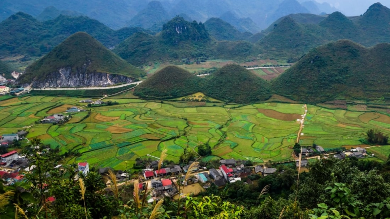 Vietnam's top destinations featured on CNN's photo tour, travel news, Vietnam guide, Vietnam airlines, Vietnam tour, tour Vietnam, Hanoi, ho chi minh city, Saigon, travelling to Vietnam, Vietnam travelling, Vietnam travel, vn news