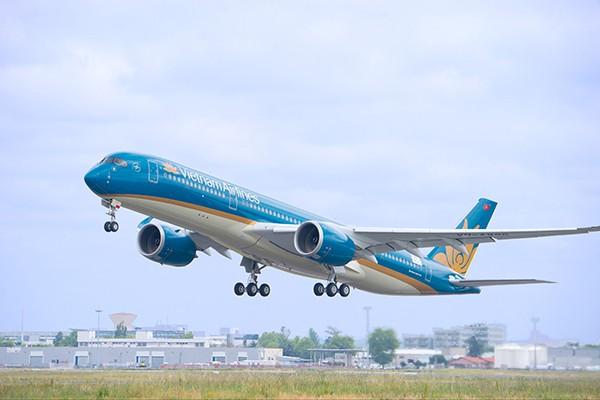 Vietnam Airlines to reopen duty-free services, vietnam economy, business news, vn news, vietnamnet bridge, english news, Vietnam news, news Vietnam, vietnamnet news, vn news, Vietnam net news, Vietnam latest news, Vietnam breaking news