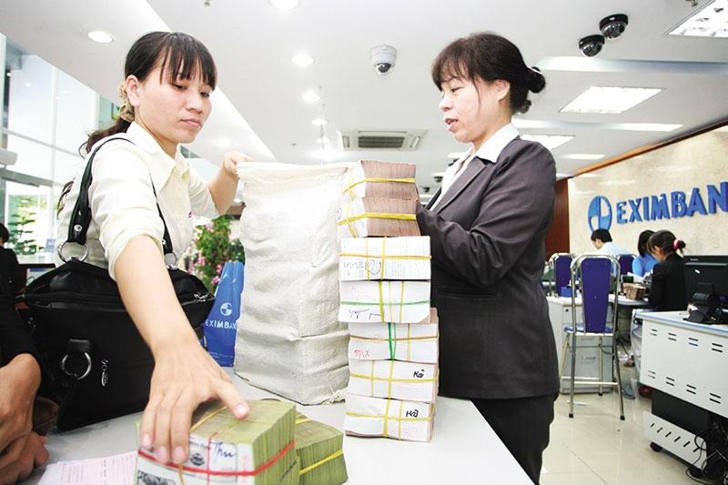 Eximbank embattled after scandals, vietnam economy, business news, vn news, vietnamnet bridge, english news, Vietnam news, news Vietnam, vietnamnet news, vn news, Vietnam net news, Vietnam latest news, Vietnam breaking news