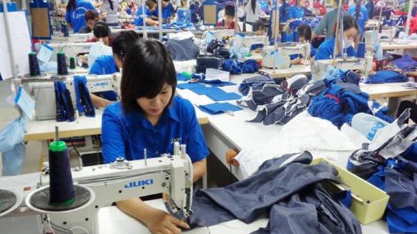 Social News 30 4 News Vietnamnet