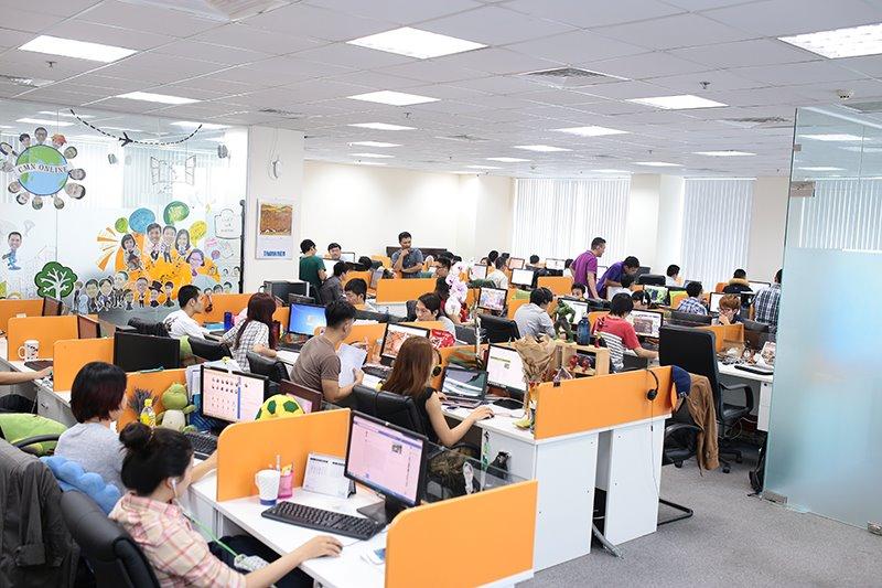 vietnam economy, business news, vn news, vietnamnet bridge, english news, Vietnam news, news Vietnam, vietnamnet news, vn news, Vietnam net news, Vietnam latest news, Vietnam breaking news, scratch cards, online games, digital content