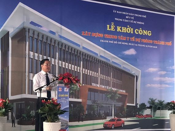 Tragic traffic accident kills 1, injures 9 in Lam Dong, President presents orders to HCM City's firefighters, Vietnam among top 10 countries with the most int'l visitors to Singapore, US$3.4 mil invested to build the HCM City's Preventive Medicine Center