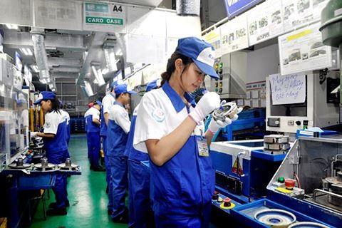 New public salary system to boost transparency, social news, vietnamnet bridge, english news, Vietnam news, news Vietnam, vietnamnet news, Vietnam net news, Vietnam latest news, vn news, Vietnam breaking news